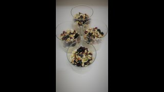 Healthy & Wealthy OATS..Eat Healthy Stay Healthy...Simple And Yummy Oats By  Street Rasoi