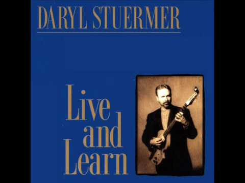 Daryl Stuermer - Remember When