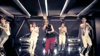 download lagu Most Popular K-pop Songs Of All Time gratis