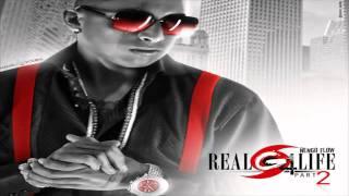 Download lagu Yomo Con Ñengo - Ñengo Flow Ft. Yomo (Original) ★REGGAETON 2012★ / DALE ME GUSTA