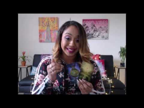 Virgo September Midmonth 2018 An amazing turn of events once you LET GO!