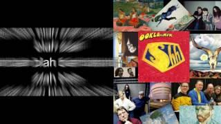 Watch Ookla The Mok Guggenheim Love video