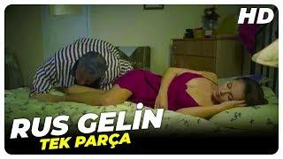 (195. MB) Rus Gelin - Türk Filmi (Restorasyonlu) Mp3