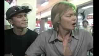 Hokkien negotiation Scene in Singapore Xiao Movies    Singapore Movie Funny scene     Funny Video