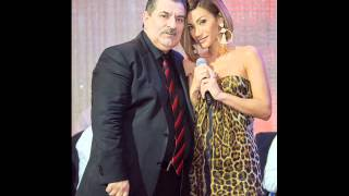 Roya Ayxan -Qaynana