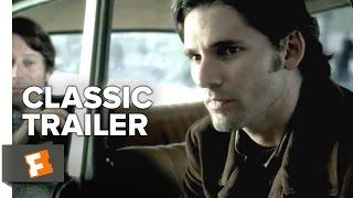 Munich (2005) - Official Trailer
