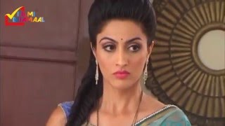 Thapki Pyar Ki - 16th January 2016 - थपकी प्यार की - Full Episode - On Location