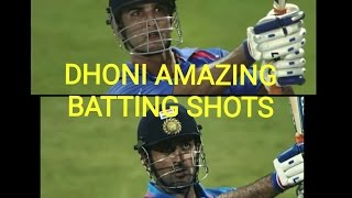 MS Dhoni The Untold Story Full Movie Vs Reality HD.....Amazing