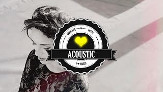 Estiva & Skouners ft. Delaney Jane - Playing With Fire (C-Systems Acoustic Rework)