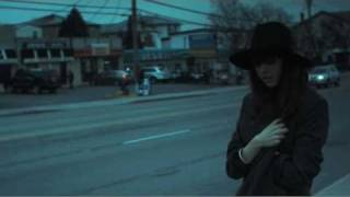 DIANE BIRCH - NOTHING BUT A MIRACLE (Official Video)