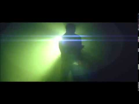 Michael Jackson, Brandon Howard Video Compilation
