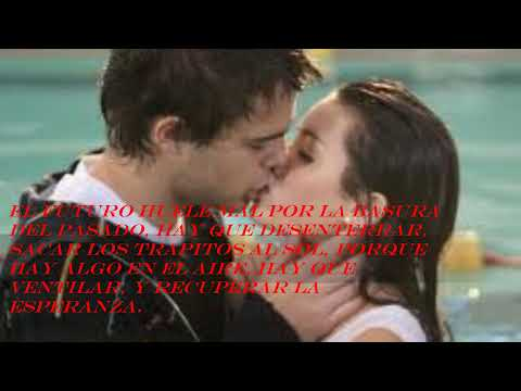CaNCIONES  Romanticas (INGLES)