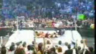 WWF - Brock Lesnar V.3gp