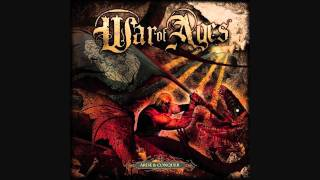 Watch War Of Ages When Faith Turns To Ashes video