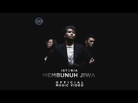 Download Istoria : Membunuh Jiwa    with CC s Mp4 baru