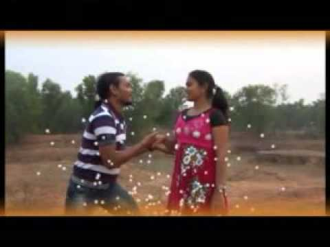 E Karam Dạr (new Album Song  2012) Rathin Kisku (3).flv Santhali Video Song video