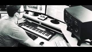 Roman Messer & Elite Electronic - Arkane (Mark W Remix)
