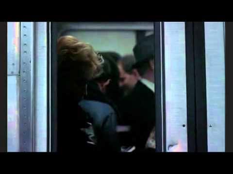 Robert De Niro e Meryl Streep   Fall In Love   innamorarsi