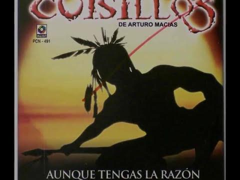 Cuisillos Mix Romanticas