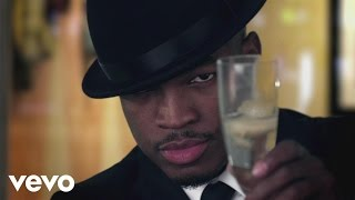 Watch Neyo Champagne Life video