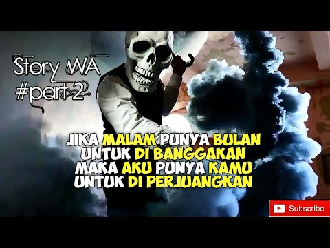 Boom Smoke Dj Dasar Lo Anjay - Quotes Typografi Cocok Buat Story WA