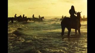 Watch Foals Bad Habit video