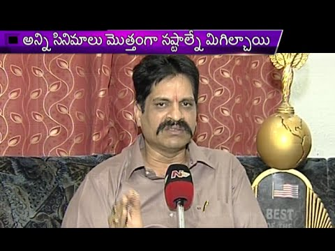 Tollywood Industry Future Depends on Bahubali and Rudramadevi Movies – Story Board Part 02 Photo Image Pic