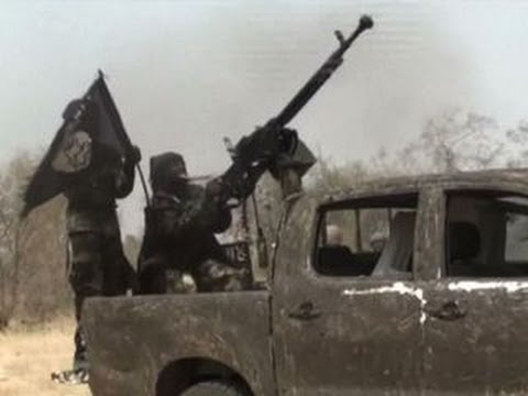 Nigeria kidnappings: What is Boko Haram?
