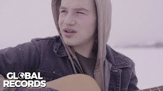 Radu & White Lynx - Numb Again l Official Video