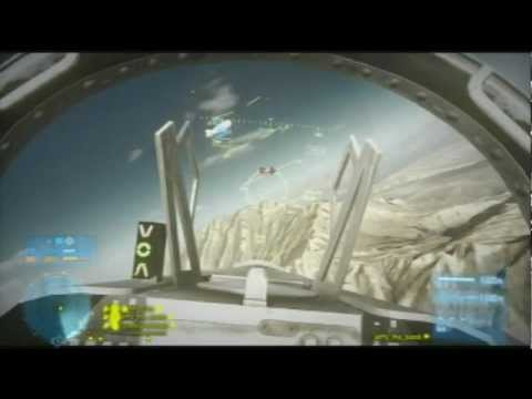 jeffy_the_bomb/ BF3 Air superiority 20 - 2 Casual Flight.