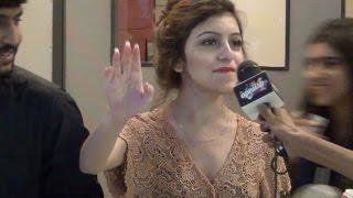 Download Zindagi Kitni Haseen Hai Public Review on Weekend in Cinema (ApniISP.Com) 3Gp Mp4