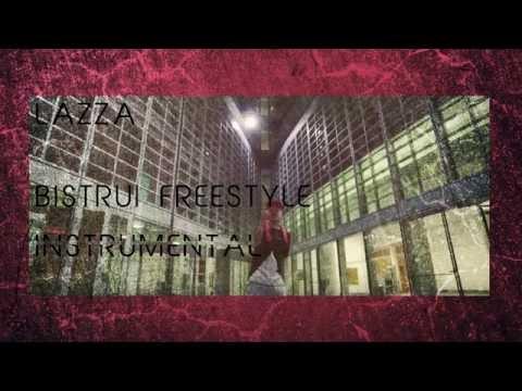 Lazza - Bisturi Freestyle Instrumental (ReProd. by YungTai)