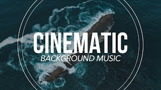 Epic Cinematic Background Music For Audio