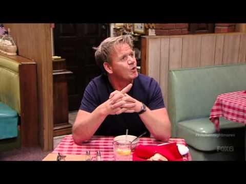 Kitchen Nightmares Us Season 6 Episode 10 Nino S Italian