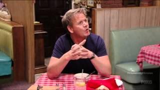 Kitchen Nightmares US Season 6 Episode 10 Nino's Italian Restaurant