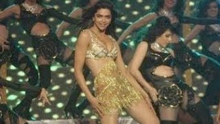 Kick | Deepika Padukone Hot Item Song