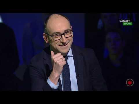 Pomidor: Karol Klimczak || Piłka Nożna || Liga+ Extra