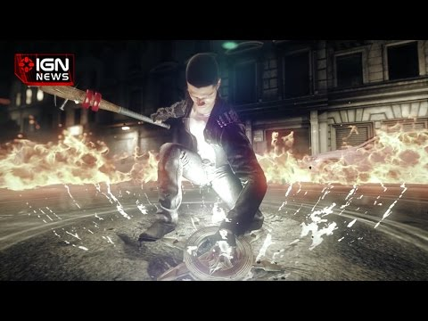 BioWare's Shadow Realms is an Online Action RPG for PC - Gamescom 2014