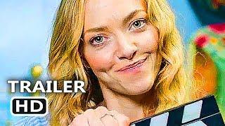 MAMMA MIA 2 First Look TRAILER (2018) ABBA Musical Comedy Movie HD