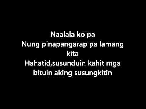 Buko With Lyrics By: Jireh Lim video