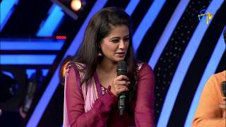 Dhee 10 | 13th September 2017  | Latest Promo