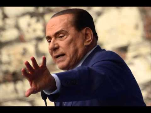 Lawyers Berlusconi Want To Dismiss Fraud Charges