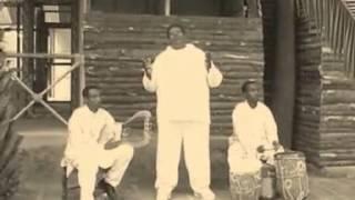 Gospel Singer Mesfin Gutu - Yimechal Tikeshaw Yegetaye - AmlekoTube.com