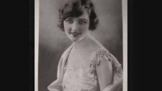 Watch John Denver San Francisco Mabel Joy video