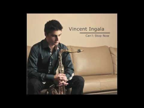 Vincent Ingala - Wish I Was There
