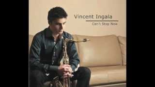 Vincent Ingala Wish I Was There