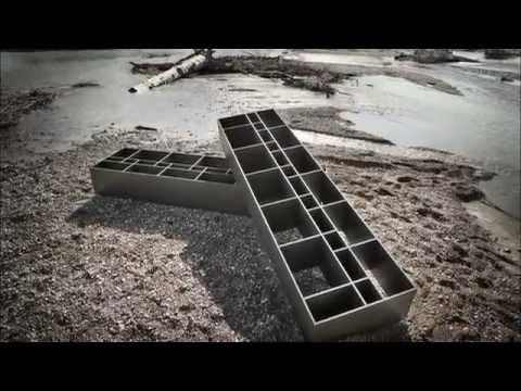ZEITRAUM - Making of 2014