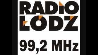 UK Country Radio in Radio Łódź