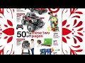 watch Black Friday Tar 40 Page Ad P 2017 Lots Of Fabulous S Cleancutcouponing video