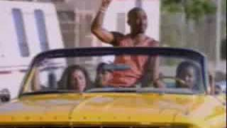 Watch 2pac Nothin But Love video